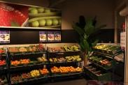 Bio in Karlsruhe mit regionalen Produkten